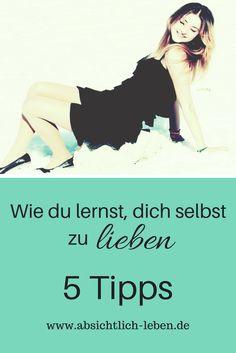www.selbstvertrauen-fuer-frauen.de/blog/ Selbstvertrauen für Frauen, Selbstbewusstsein, Selbstwert, Selbstliebe