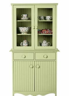 Spice Up Your Kitchen with Luxury Beach House Decor from Cottage & Bungalow