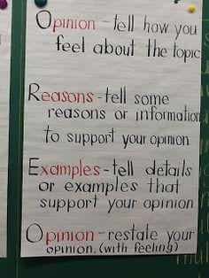 year round school persuasive essay year round school example of persuasive essay on