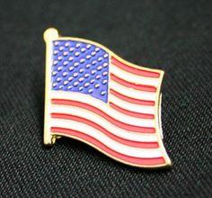 124 fantastiche immagini su Pin-Bandiere-USA  c3684eaad76d