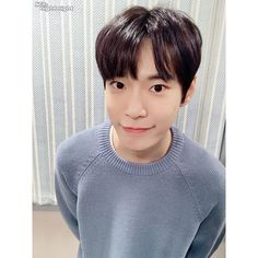 #DOYOUNG #NCT127 #NctNightNight