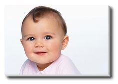HD Cute Baby Wallpapers,Cute Baby Pictures,Cute Babies Pics,Cute Kids Wallpapers,Cute Baby Girls Wallpapers in HD High Quality Resolutions - Page 8 So Cute Baby, Cute Baby Boy Images, Baby Boy Pictures, Cute Baby Pictures, Baby Love, Cute Kids, Cute Babies, Amazing Pictures, Baby Wallpaper Hd