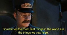 The most real things in the world world animation real christmas movie quotes christmas quotes Favorite Movie Quotes, Famous Movie Quotes, Film Quotes, Epic Quotes, Deep Quotes, Random Quotes, Awesome Quotes, Funny Quotes, Christmas Movie Quotes