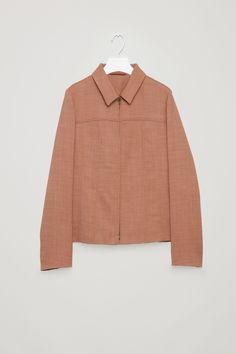 Die 643 besten Bilder von My Style in 2019   Blazer, Blazer jacket ... 960440ae01