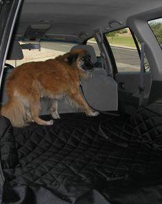 268 Best Favorite Pet Products Images On Pinterest Pet Products