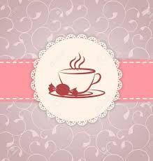 1000 images about tazas on pinterest dibujo espresso for Tazas de te estilo vintage