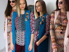 P....S....fashion - Retrospektiva No3 #ps_fashion