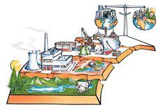 Manual Educacion Medio Ambiente.Fundamentos de la Educación Ambiental