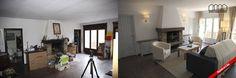 Home Staging: Cómo decorar una casa para vender o alquilar