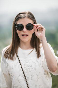 juliana ali spfw dia 1 look2 - Juliana e a Moda | Dicas de moda e beleza por Juliana Ali