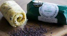 dulse butter | Abernethy Butter Company