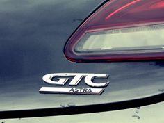 Opel Astra GTC 180 CV