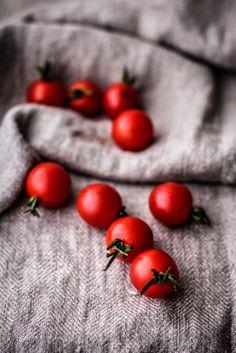 Pomodorini, by Vanigliacooking