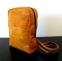 Promotional #Offer! Cork Backpack - FREE SHIPPING WORLDWIDE - Vegan Eco-Friendly Christmas Gift Idea is available at $126.00 https://www.etsy.com/listing/206767876/cork-backpack-free-shipping-worldwide?utm_source=socialpilotco&utm_medium=api&utm_campaign=api  #bagsandpurses #backpack