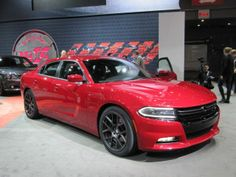 Ich bin verliebt – Dodge Charger-Debüts 2015 auf der New York Auto Show Live-Fotos - Cars and motorcycles 2015 Dodge Charger, Sexy Cars, Hot Cars, Virginia, Car Manufacturers, Cars And Motorcycles, Muscle Cars, Dream Cars, Classic Cars