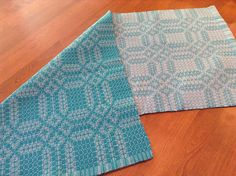 DeedleDew's The sky's the limit Ravelry, Rugs, Projects, Home Decor, Farmhouse Rugs, Log Projects, Blue Prints, Decoration Home, Room Decor