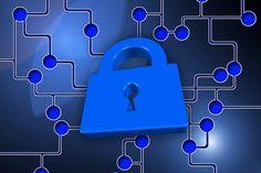 Μετά την Google και η Microsoft κατά των παραπλανητικών διαφημίσεων - http://secn.ws/1I8CnLT - At SecNews In Depth IT Security News, the privacy of our visitors is of extreme importance to us (See this article to learn more about Privacy Policies.). This privacy policy document outlines the types of personal information is received and collected by SecNews In Depth IT Security News and...