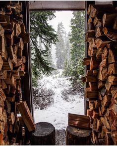 All Things Wood. The woods, mountains, woodworking and nature with a focus on the beauty of wood in...