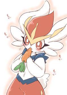 Play Pokemon, Pokemon Comics, New Pokemon, Pokemon Fusion, Pokemon Stuff, Pokemon Waifu, Pokemon Eeveelutions, Cute Pokemon Pictures, Pokemon Images