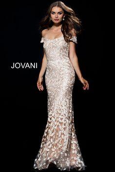 jovani 49634 c