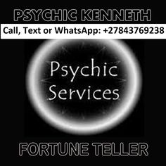 Psychic love spells, Psychic, Spell Caster on WhatsApp: 27843769238 Phone Psychic, Psychic Chat, Online Psychic, Free Psychic, Spiritual Healer, Spiritual Guidance, Collie, Psychic Love Reading, Medium Readings