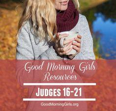 resources-judges-16-21