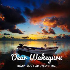 #tbt Gratitude.  @sikhexpo