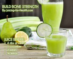 Kidney Cleanse Detox 5 Things to Avoid for a Healthy Kidney and A Juice Recipe to Repair It - Juicing For Health - Eating a diet that is high in refined/table salt may cause kidney and gallbladder stones, but the minerals from this juice is… Healthy Juice Recipes, Juicer Recipes, Healthy Juices, Detox Recipes, Healthy Smoothies, Healthy Drinks, Smoothie Recipes, Tumeric Smoothies, Salad Recipes