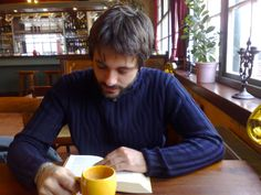 Why You Shouldn't Be In A Rush When Learning A Language - English learning article - italki