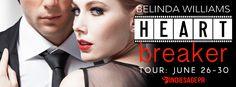 CELTICLADY'S REVIEWS: Heartbreaker Hollywood Hearts #2 by Belinda Willia...