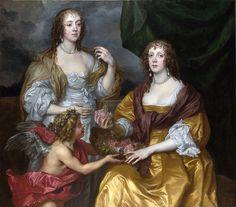 Anthonis van Dyck 014 - Anthony van Dyck - Wikimedia Commons
