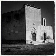 Chiesa San Vito Mazara del vallo Sicilia