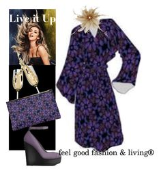 """'My Boho Girl Women's Fashion Collection is made to feel Good""""         *See 100 more looks'          """"Feel Good Fashion & Living®  www.marijkeverkerkdesign.nl          Boho Girl Women's Designer Dress,  Boho Bag Designer Bag, Designer Heels Shoes"""""""