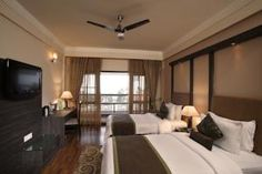 Country Inn & Suites By Carlson Mussoorie, India