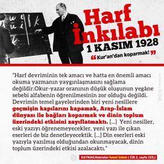 (1) Mustafa ŞENYURT (@Mustafa1SENYURT)   Twitter