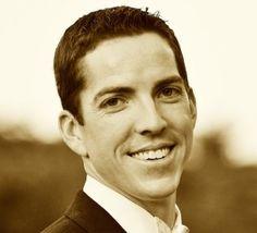Chris Field - Sales & Marketing