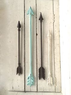 Hey, I found this really awesome Etsy listing at https://www.etsy.com/listing/251038241/arrow-wall-art-arrow-wall-decor-arrow