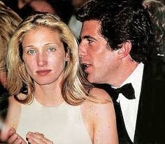 Image result for narciso rodriguez carolyn bessette