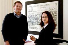 Psychologen untersuchen in Dransfeld die Eskalation von Konflikten