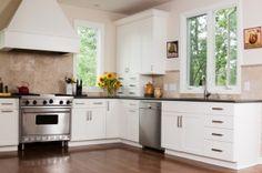 Colorado Kitchen Countertops and Bathroom Remodeling  (303) 343-7270 www. kitchencountertopdenver.com/ #Kitchen #Remodeling #Denver #Colorado