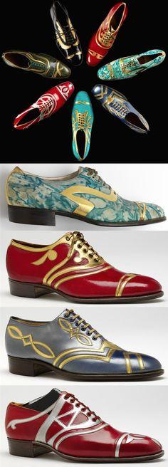 best 25 mens shoes ideas on pinterest guys dress shoes