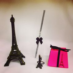 Paris!!!! #temaparis#festaparis#15anos#festade15anos#festavintage#chabar#paris