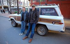 http://scoutmagazine.ca/2015/12/04/drinker-beer-veterans-vern-lambourne-sam-payne-to-launch-the-parkside-brewery/