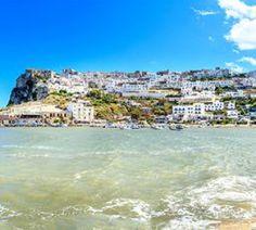 Les 7 plus beaux villages de l'Algarve Algarve, Portugal, Beaux Villages, Water, Outdoor, Beach, Gripe Water, Outdoors, The Great Outdoors