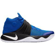 395e70857e5c Nike Kyrie 2 - Men s Soccer Training