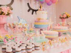 Birthday Party Celebration, First Birthday Parties, Birthday Party Decorations, First Birthdays, Free Birthday, Baby Birthday, Happy 50th Birthday Wishes, Happy Birthday Images, Square Birthday Cake