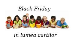 Teacher-librarian contributions to student literacy standards World Language Classroom, Learn To Speak French, Teacher Librarian, World Languages, French Lessons, Reading Strategies, Black Friday, Literacy, Learning