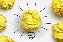 Konzept-Erstellen & Strategie-Entwicklung - 9/10: Verkaufen, aber richtig! - Konzept-Erstellung und Strategie-Entwicklung ist schön und gut, aber Kunden, Kollegen und Chefs erwarten auch, dass ihnen neue Ideen ansprechend präsentiert werden. Worauf sollten Sie achten?     Vom Top500 Blog Berufebilder.de, Beratung, Akademie & News Best of HR.