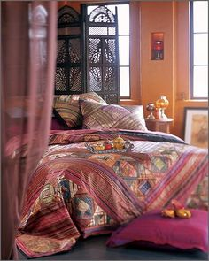 designer martyn lawrence bullard is very influenced by the design elements seen in india and the. Black Bedroom Furniture Sets. Home Design Ideas