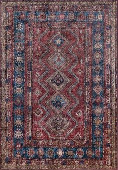 91 Traditional Oriental Rug Ideas In 2021 Rugs Rug Direct Room Rugs